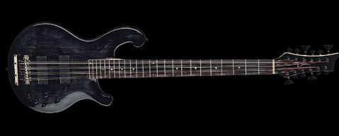 dean_bass_rhapsody_12_string