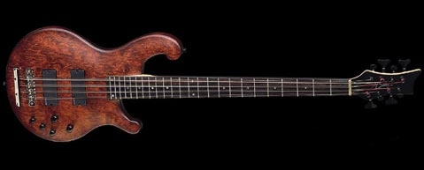 dean_bass_rhapsody_8_string