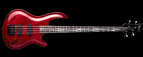 dean_bass_vendetta