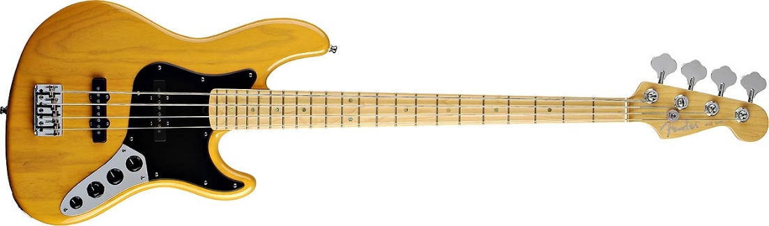 fender_jazz_bass