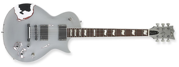esp_truckster_james_hetfield