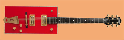 gretsch_bo_diddley_g6138